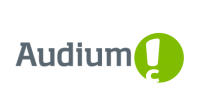 Audium_big