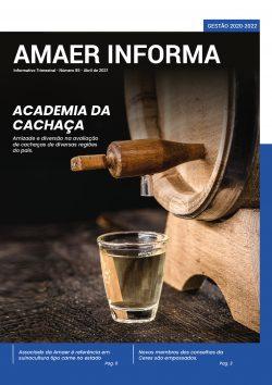 Amaer Informa 85